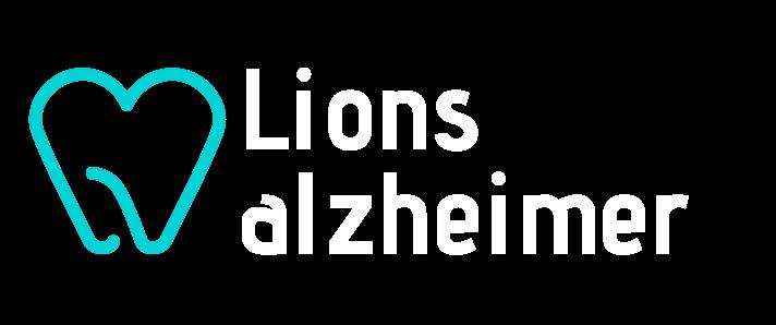 Lions alzheimer